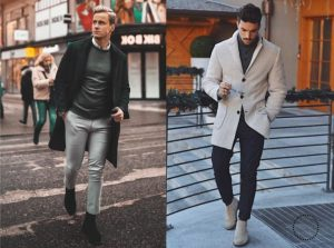 7 Stylish Shoes that Every men should wear
